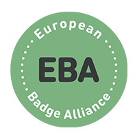 EBA Badge Alliance